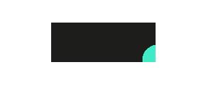 logo_doofnl