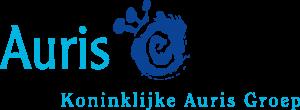 Logo_Auris_KON_FC_2kl