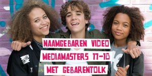 mediamasters_706x352