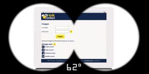 tolkcontact_01_706x352